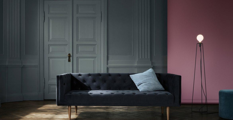 Sofacompany Arnhemse Stockdagen
